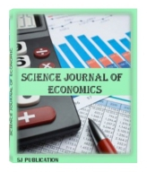 science journal of economics