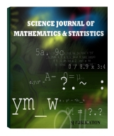 science journal of manthematics and statistics