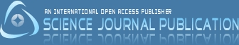 sj publication logo